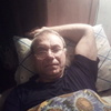 Александр, 55, г.Калининск