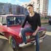 Олег, 19, г.Вологда