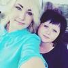 Наталья, 24, г.Бор