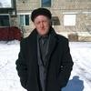 serzh, 38, г.Магдагачи