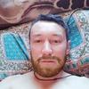 Радмир Бегжанов, 32, г.Астрахань