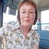 Ольга, 41, г.Северный