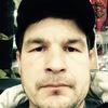 Дони, 31, г.Тоншаево