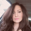 Екатерина, 34, г.Уфа