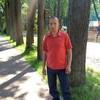Александр Пушкарев, 41, г.Орехово-Зуево