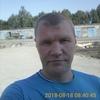денис, 35, г.Белозерск