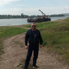 Den, 40, г.Иркутск