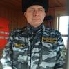 сергей, 55, г.Пермь