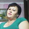 Оксана, 42, г.Саранск