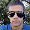 Димка, 23, г.Брянск