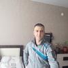 Александр, 40, г.Долинск
