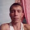 Владимир, 29, г.Улан-Удэ