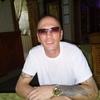 Александр, 36, г.Курган