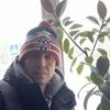 Лев Абрамович., 50, г.Красновишерск