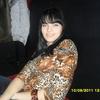 Каролина, 25, г.Алексеевское
