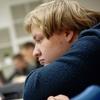 Дмитрий, 19, г.Долгопрудный