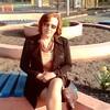 Людмила, 41, г.Междуреченск