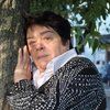 Лида, 61, г.Калининград (Кенигсберг)