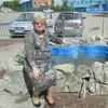 НАТАЛЬЯ, 54, г.Кемерово