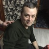 роман, 45, г.Волгоград