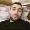 Рамил, 37, г.Большая Мартыновка