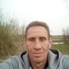 Виктор, 48, г.Ижевск