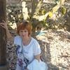 Елена, 55, г.Хабаровск