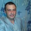 Борис, 31, г.Красноярск