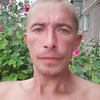 Павел, 42, г.Коркино