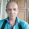 Александр, 46, г.Приволжск