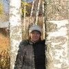 Галина, 68, г.Карагай