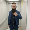 Никита, 25, г.Керчь