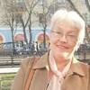 Нина, 58, г.Йошкар-Ола