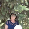 Татьяна, 60, г.Оренбург