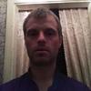 Ден Матвеев, 30, г.Кириши