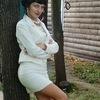 Евгения, 29, г.Жигулевск