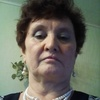 Лидия, 64, г.Дегтярск