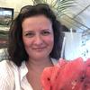 Марина, 38, г.Раменское