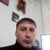 Валентин, 32, г.Чита