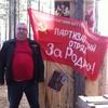 вячеслав, 53, г.Нягань