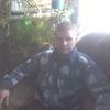 Саня, 36, г.Белово