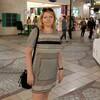 Ольга, 37, г.Каменск-Шахтинский