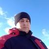 Николай, 27, г.Буланаш