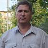 анатолий, 46, г.Саров (Нижегородская обл.)