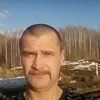 Вячеслав, 51, г.Юрга