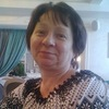 Татьяна, 54, г.Ува