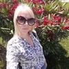 Валерия, 32, г.Киров