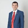 Андрей, 40, г.Ангарск
