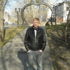 Алексей Тимофеев, 36, г.Томск