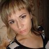 Наталья М, 28, г.Калачинск